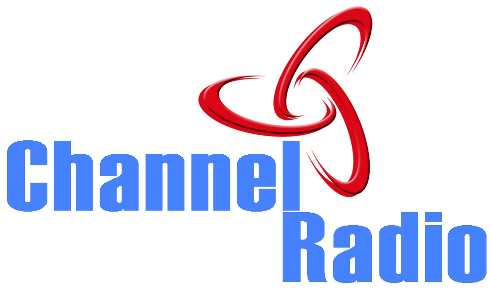 Dream Corner on Channel Radio