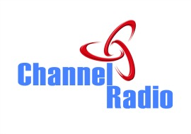 Channel Radio Logo on Dream Corner