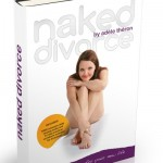 Adele Theron's 'Naked Divorce' reviewed by Mandy Campbell-Miller